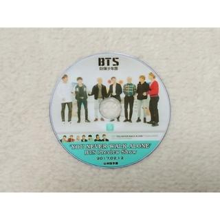防弾少年団(BTS) - BTS DVD 日本語字幕あり ⑦