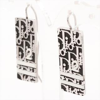 ディオール(Dior)のディオール  金属素材   レディース その他アクセサリー(その他)