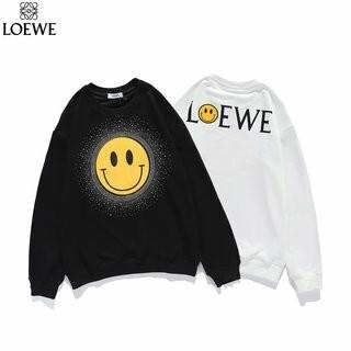 LOEWE - [2枚15000円送料込み]男女兼用 Loewe 3