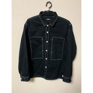 XLARGE - XLARGE ワークシャツ