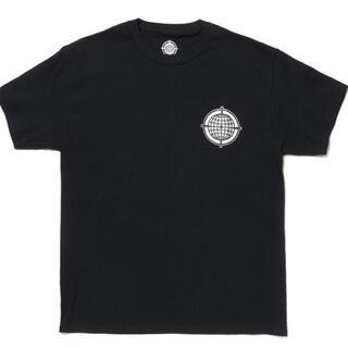 THE RAMPAGE - RAMPAGE『REBOOT』オリジナルロゴTシャツ Lサイズ