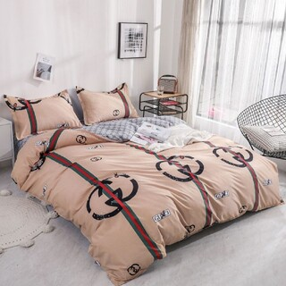 Francfranc - かわいい ベッドシーツ 4セット