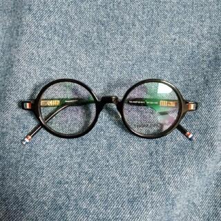 Ron Herman - トムブラウン 未使用 メガネ