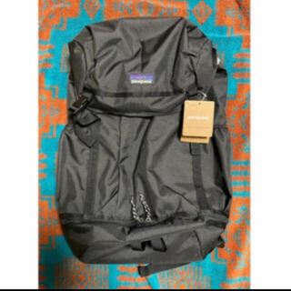 patagonia - Patagonia Arbor Grande 28L Backpack