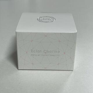 ファビウス(FABIUS)のEclat Charme 60g(オールインワン化粧品)