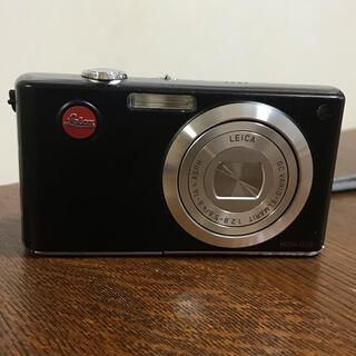 ライカ(LEICA)のライカ LEICA C-LUX 2(コンパクトデジタルカメラ)