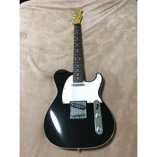 フェンダー(Fender)の週末セール クールジー テレキャスター (エレキギター)