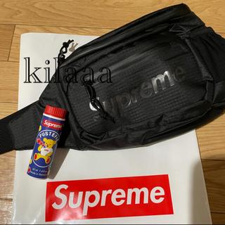Supreme - 21SS シュプリーム  supreme sling bag