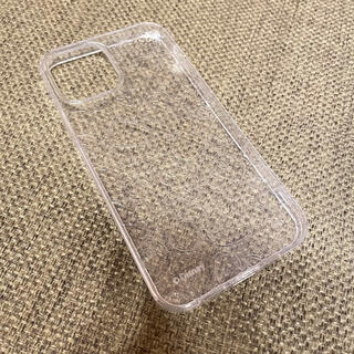 Disney - iPhone12 スマホケース