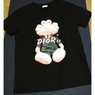 dude9 Tシャツ!本日限定出品!