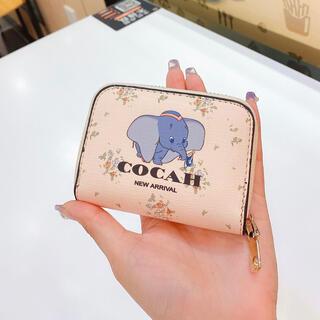 カードケース 財布 定期入れ ポイントカード 小物 ファッション 可愛い 収納