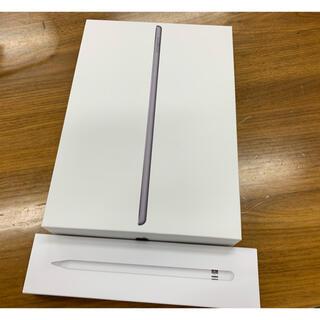 iPad - iPad 2020 第8世代 wifiモデル 32GB 他4点セット