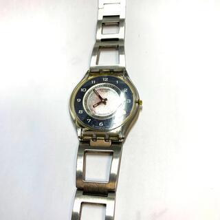 スウォッチ(swatch)のSWATCH  SKINS(腕時計(アナログ))