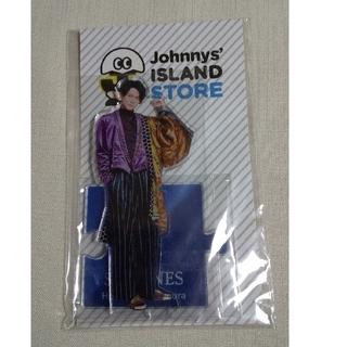 Johnny's - 松村北斗アクリルスタンド アクスタ 第1弾 SixTONES