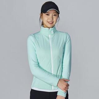 デサント(DESCENTE)のDESCENTE デサント 韓国 ゴルフ ジャケット(ウエア)