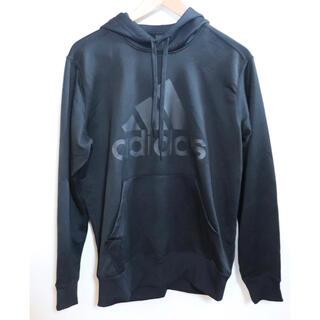 adidas - Adidas スポーツパーカー スポーツフーディー メンズSサイズ