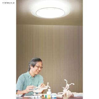 アイリスオーヤマ - アイリスオーヤマ LEDシーリングライト 〜8畳 調色 KCL8DLIDR