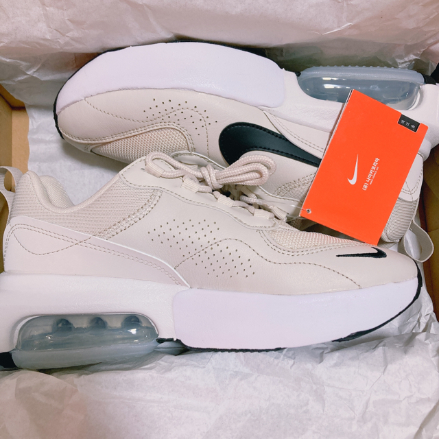 NIKE(ナイキ)のエアマックスヴェローナ レディースの靴/シューズ(スニーカー)の商品写真