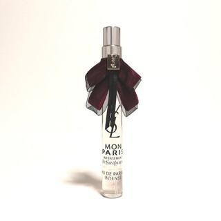 Yves Saint Laurent Beaute - YSL★イヴサンローラン モンパリ アンタンス オードパルファム 10ml