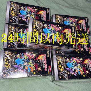 ポケモン(ポケモン)のポケモンカード シャイニースターV (カード)