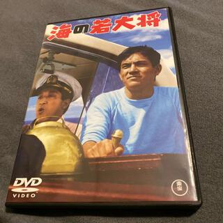 海の若大将 DVD 加山雄三