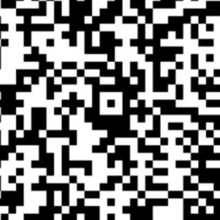 スック(SUQQU)のSUQQU シグニチャー カラー アイズ 05 緋影(アイシャドウ)