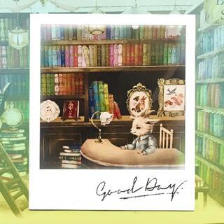 フランシュリッペ(franche lippee)のLippee Department Store  キャンバスアート 🎵(ボードキャンバス)