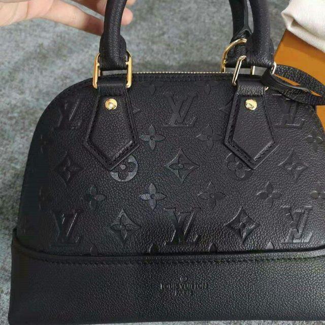 LOUIS VUITTON(ルイヴィトン)のネオアルマ BB レディースのバッグ(ハンドバッグ)の商品写真