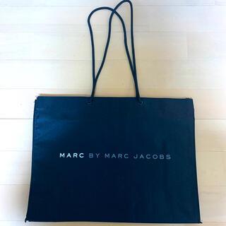 マークバイマークジェイコブス(MARC BY MARC JACOBS)のエコバッグ マークバイマークジェイコブズ(エコバッグ)