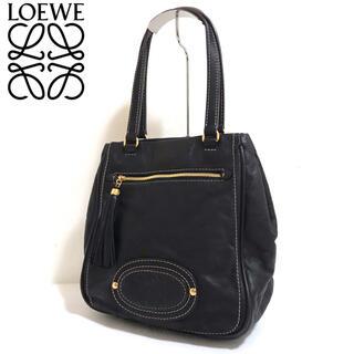 LOEWE - 【正規品】LOEWE✨ハンドバッグ/ロエベ