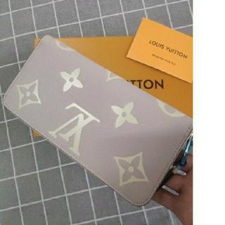 ♥大人気♥さいふ♥長財布♥小銭入れ♥名刺入れ♥コインケース♥即購入OK♥