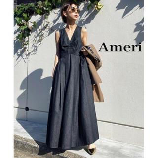 Ameri VINTAGE - ameri♡CLANE united tokyo studios IENA