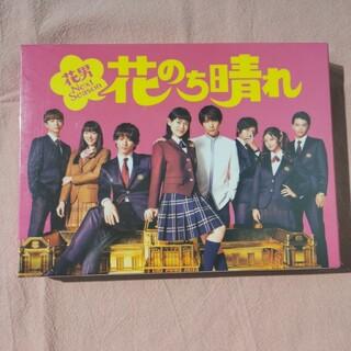 あいのうた DVDBOXの通販 by きよぼう's shop|ラクマ