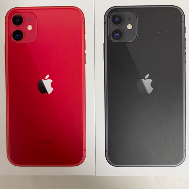 iPhone(アイフォーン)のkico様専用 スマホ/家電/カメラのスマートフォン/携帯電話(スマートフォン本体)の商品写真