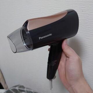 Panasonic - パナソニックドライヤー EH−NE3A