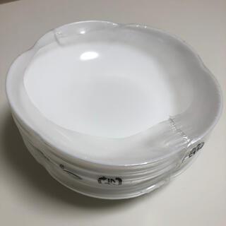 ヤマザキセイパン(山崎製パン)の《新品未使用》2020 ヤマザキ春のパンまつり(食器)