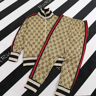 Gucci - 人気スポーツセット