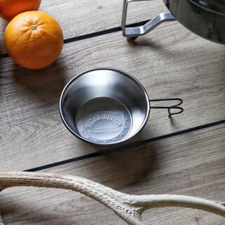 ネイタルデザイン(NATAL DESIGN)のネイタルデザイン nataldesign シェラカップ(食器)