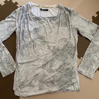トルネードマート(TORNADO MART)のトルネードマット トップス(Tシャツ/カットソー(七分/長袖))