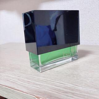 Gucci - グッチ エンヴィフォーメン ENVY   100ml  香水