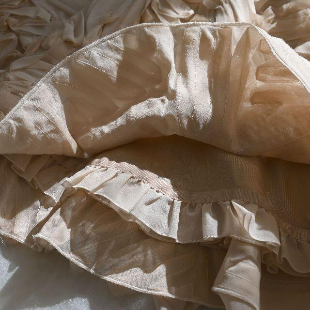 FOXEY(フォクシー)の★御予約品★ レディースのスカート(ひざ丈スカート)の商品写真