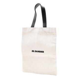 ジルサンダー(Jil Sander)のjil sander トートバッグ 新品 未試着品(トートバッグ)