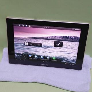 SONY - SONY Xperia Tablet Z so-03e 10.1インチタブレット