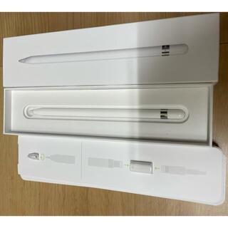 Apple - Apple Pencil第1世代
