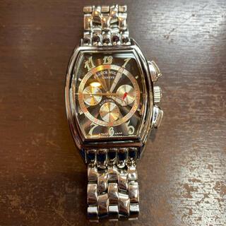 FRANCK MULLER - フランクミュラー腕時計