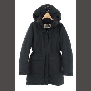 THE NORTH FACE - ザノースフェイス THE NORTH FACE NEW GRANT DOWN P