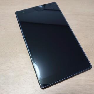 Lenovo - Lenovo tab4 8 PLUS Wi-Fiモデル
