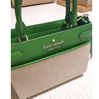 kate spade new york - ☆kate spade バッグ(美品)☆