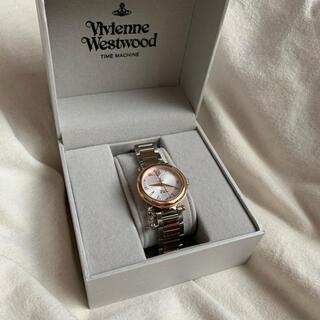 Vivienne Westwood - ヴィヴィアン ウエストウッド 腕時計