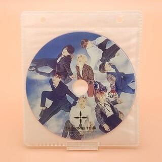 防弾少年団(BTS) - 💖BTS 防弾少年団💖THE WINGS TOUR KYOCERA DOME
